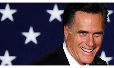 Romney Plan Calls for Expanded Energy Development, Less Regulation