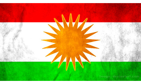 Report: Politics May Have to Bend to Economics on Kurdistan