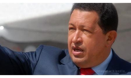 Doubts Loom Over Venezuela Supplying Orinoco Development Alone