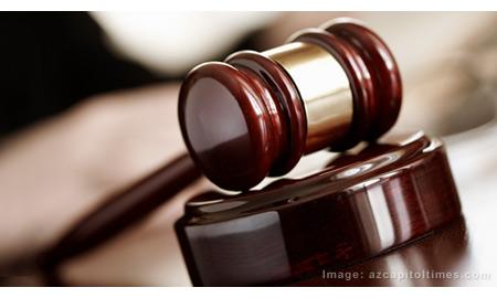 PTTEP Fined Over $500,000 for Montara Oil Spill Disaster