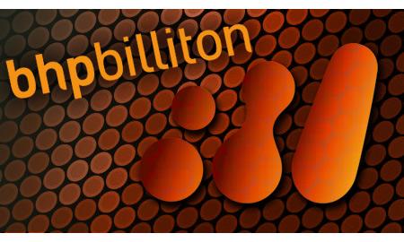 US Onshore Critical to BHP Billiton Strategy Despite Writedown