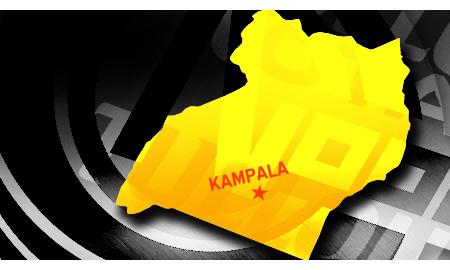 Uganda Oil Rift Sets Back Tullow, Total, CNOOC Plans