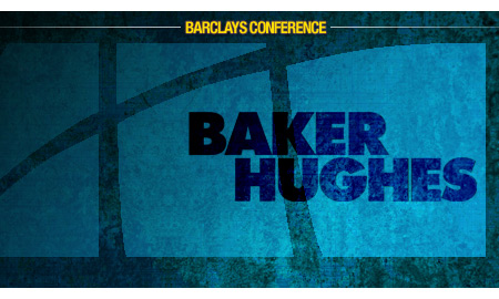 Baker Hughes Sees Solid Progress on Margin Improvement Plan