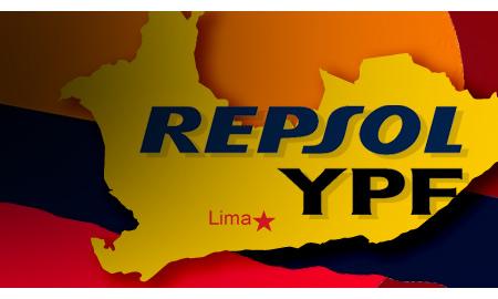 Repsol Makes Large Gas Find in Peru
