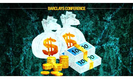 Chesapeake Raises 2012 Asset Sale Goal to $13-$14B