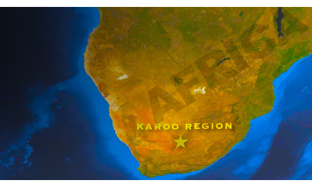 South Africa Lifts Ban on Shale Gas Exploration in Karoo Region