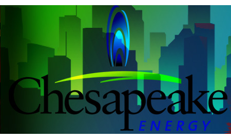 Chesapeake Sells Permian, Midstream Assets for $6.9B