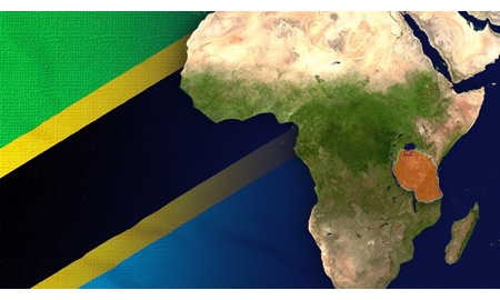 Tanzania To Revise Gas Drilling Deals