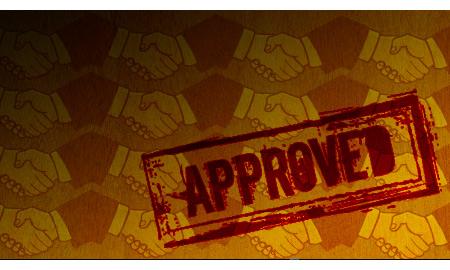 Nexen Shareholders Approve CNOOC Deal
