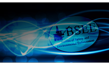 BSEE Approves Shell Prep Work in Beaufort Sea