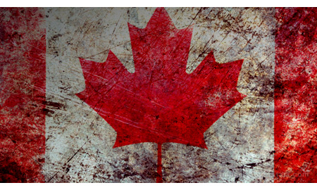 Indian Consortium Bids for ConocoPhillips Assets in Canada