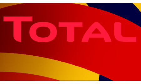Total Hopes to Strike South Sudan Exploration Deal Soon