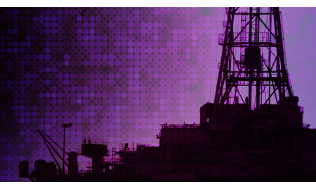 Offshore Drilling a 'Purple' Issue in Swing-State Virginia