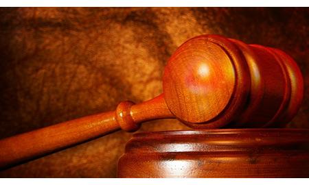 U.S. High Court Rejects Chevron Challenge on Ecuadorean Judgment
