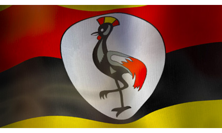 Uganda's Oil Rights Auction Likely Delayed To 2013