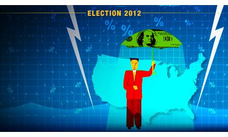 American Politics Threatens Energy Future
