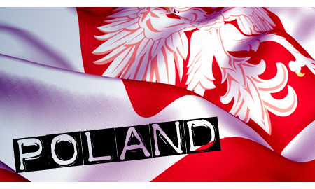 Poland's Proposed Hydrocarbons Tax Based On Volumes, Profit