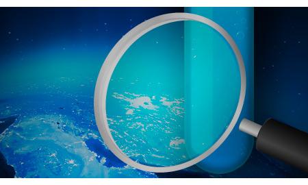 API: EPA Pavilion Analysis Not Scientific, Sound