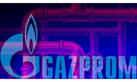 Gazprom to Invest $38.4B in Gasfield, Eastward Pipeline