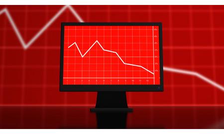 ExxonMobil 3Q Profit Fell 7.4% Amid Weaker Production