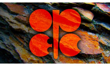 OPEC: Shale Gas has 'Large Potential'