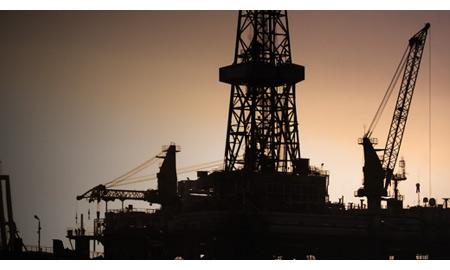 Exxon and Rosneft Plan Tight Oil JV
