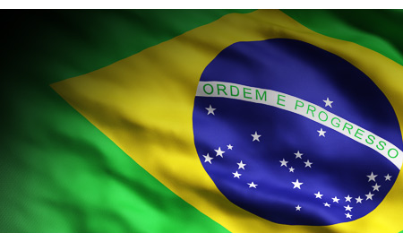 Brazil's Remote Fossil Fuel Reserves Encourage FPSO Industry