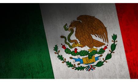 Mexico to Privatize State Oil Company Pemex?