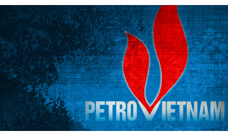 PetroVietnam Reveals Oil and Gas Production Targets for 2013