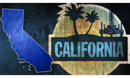 Is California Ready for the New Oil Boom?