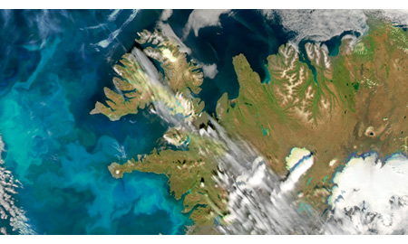 Iceland Launches Hydrocarbons Drive With First E&P Permits