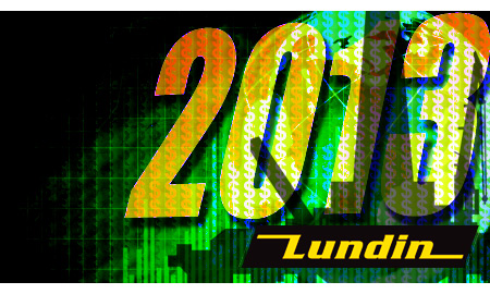Lundin Budgets $1.7B for Upstream in 2013