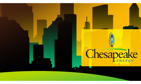 Chesapeake To Cut Costs, Open Board Nominations