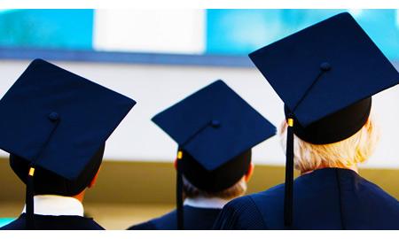 API: O&G Stocks Fuel Major Returns for U.S. College Endowments