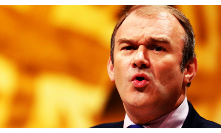 UK Energy Secretary Expects 28 New Fields on UKCS in 2013