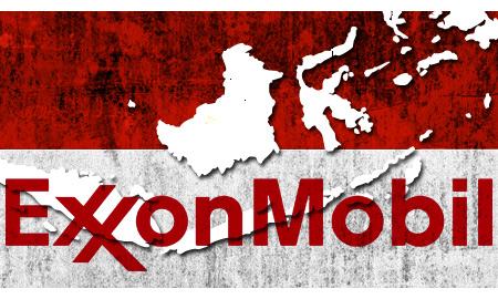 Indonesia Regulator: Cepu Delay May Cost Exxon Local Chief's Job