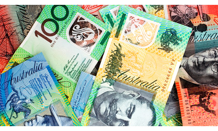 Australian Oil, Gas Workers World's Best Paid at $163,600/Year
