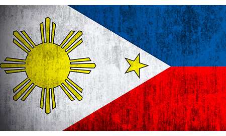 The Philippines Pushes Ahead with Offshore Development Efforts