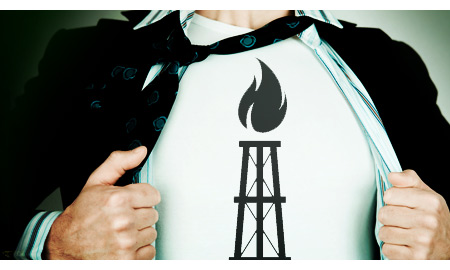 UKOOG: Shale Gas and CBM will Save the Day