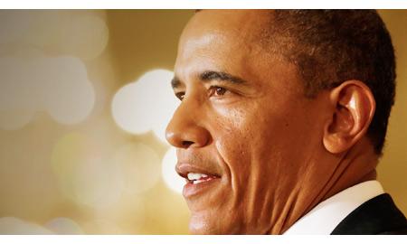 Obama Taps McCarthy to Lead EPA, Moniz to Head Energy Department