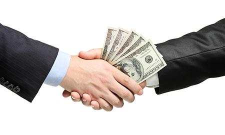 Anadarko Reaches $860M Carried-Interest Deal on Heidelberg