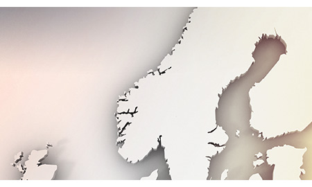 Norwegian Oil, Gas Investments to Slow Down in 2013