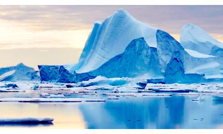 DOI: Shell Failed to Finalize Key Components of Alaska Program