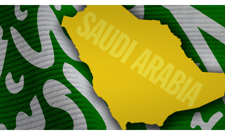 Saudi Arabia to Drill for Shale Gas This Year
