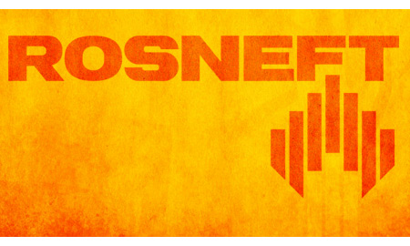 Rosneft Becomes World's Largest Listed Oil Producer with Completion of Deal