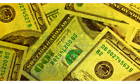 Sinopec Reaches $3 Billion Asset Deal