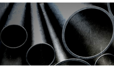 MesoCoat Offers New Process for Clad Pipe Manufacturing