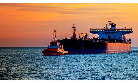 ExxonMobil Plans World's Biggest FLNG Facility