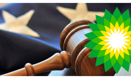 US Court Rules Against BP on Oil Spill Settlement Payments Dispute
