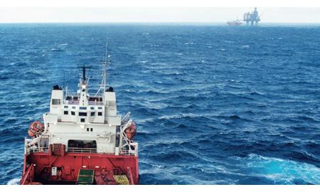Lundin Strikes Oil at Luno II